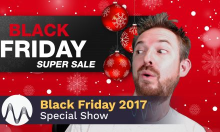 Black Friday Special Show