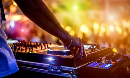 Places Where DJs Can Find Free Sound Effects