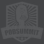 PodSummit Canada