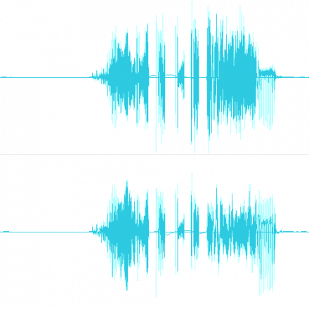 Radio Imaging Sound Effects Archives - Page 22 of 36 - Music Radio