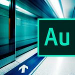 Adobe Audition Presets