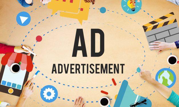 Audio Ads