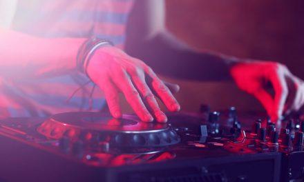 Freemasons Reveal Secrets Of Music Production