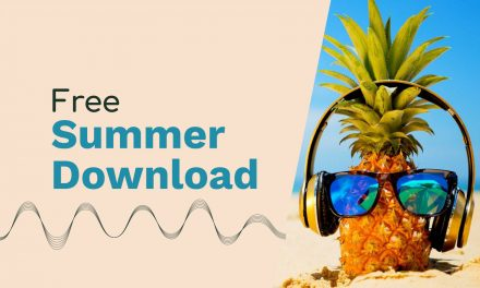Week 1 Summer of Sound Specials – Free Summer Download, Solid Gold Special and Brand New Imaging Package