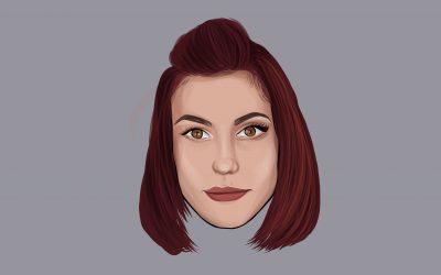 Emma Houlton: Alexa Flash Briefings, Podcasting and Storytelling