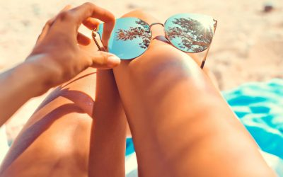 Week 6 Summer of Sound – Free Female Drops and 50% Off DJ Mix Essentials