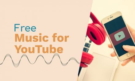 Week 4 Summer Of Sound Specials – Free Music For YouTube and Special Of The Week