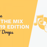 Free DJ Drops: In The Mix 2019