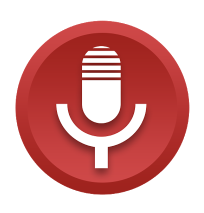 Best option for recording podcast video