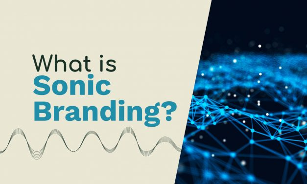 What is Sonic Branding?