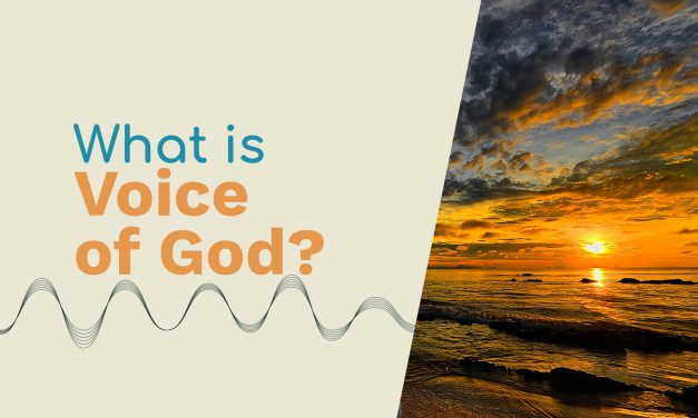 Voice of God – Find Perfect Voice Talent