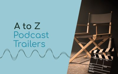 Podcast Trailers: Everything You Need To Know