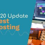 The Best Podcast Hosting Services Compared