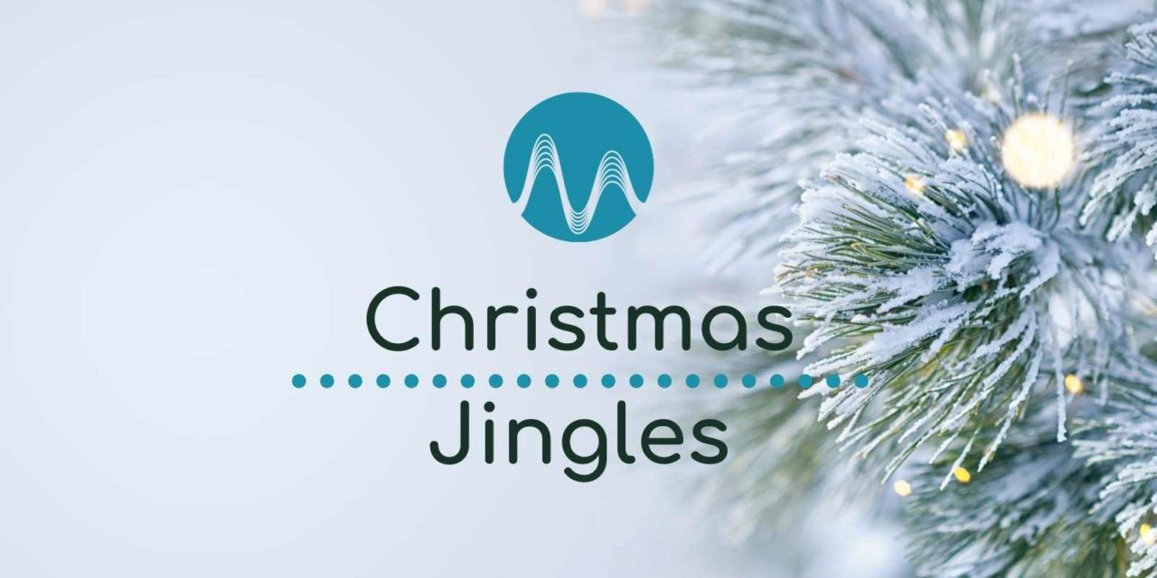 Free Christmas Jingles with Santa's Voice