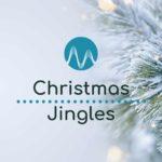 Free Christmas Jingles with Santa's Voice