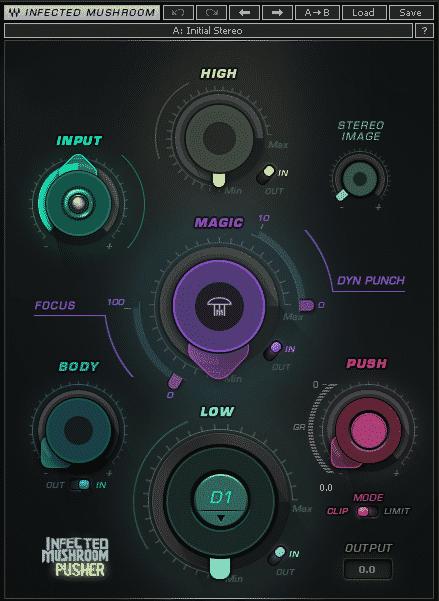The Best Audio Plugins