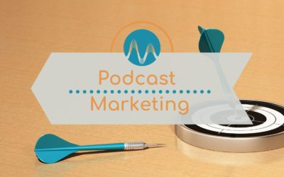 Podcast Marketing: Try These 3 Tricks to Grow Your Audience